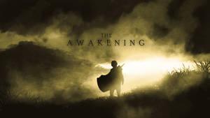 The Awakening wallpaper1 by RockLou