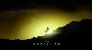 The Awakening wallpaper2 by RockLou