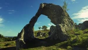 Portal by RockLou