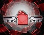 ViRO by bleech