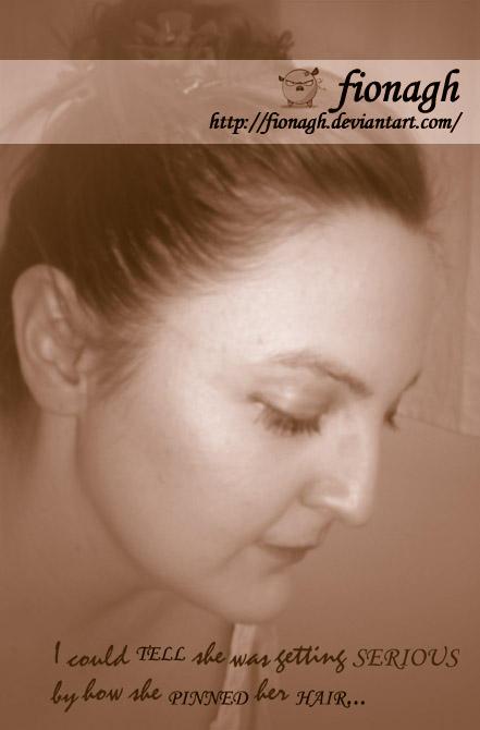 fionagh's Profile Picture