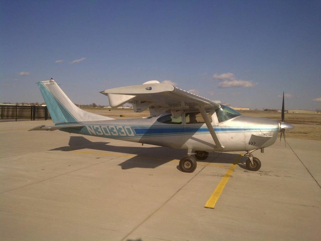 Cessna 182 With Wren 460 Conversion By Skylerthecirrus On Deviantart