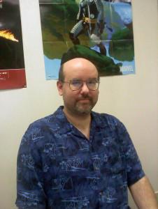 SigurdsGuide's Profile Picture