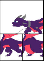cynder inflates pg1 by inflamusgrow