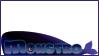 Monstro World Stamp by AttamaRyuuken