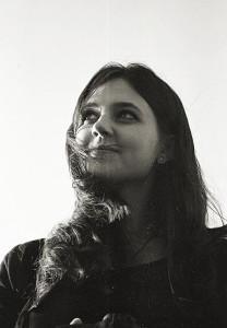 gosiaa93's Profile Picture
