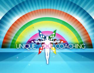 Unique coaching by speedburger