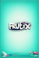 . Frutix by Raczso