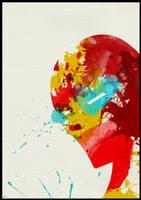 Iron Boy by Arian-Noveir