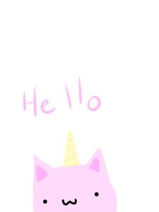 pink-llamacornz's Profile Picture