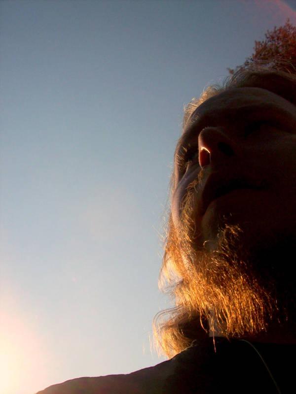 InsaneKane87's Profile Picture