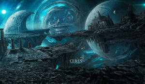 Ceres by zacky7avenged