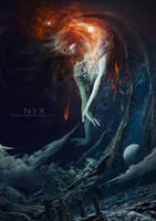 NYX by zacky7avenged