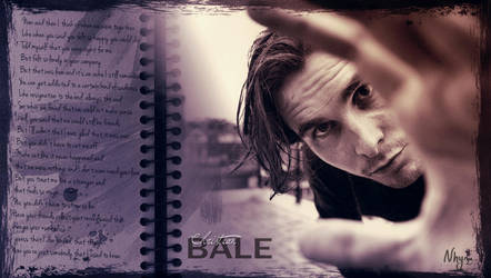 Bale by Elnarseltaair