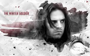 The Winter Soldier by Elnarseltaair
