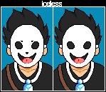 Iceless-ID by ExplocionIce