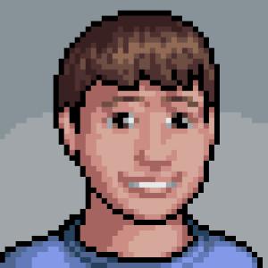 Stevoisiak's Profile Picture