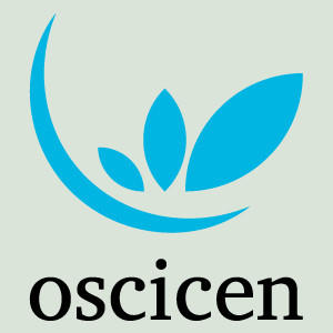 oscicen's Profile Picture