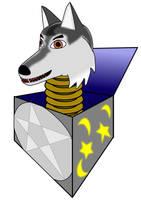 Surprise by wwwwolf