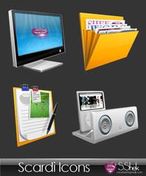 Scardi Icons part 3 by Shek0101