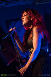 Delain live at Mexicali 09.03.14 II by anda-chan