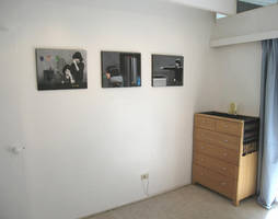 A Permanent Gallery by LloydG