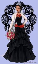 Wedding-Dress-by-AzaleasDolls by TactfullFob014