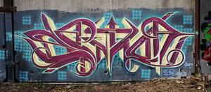 SandR 2011 by Wator