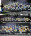 Wator - SR 2011 by Wator