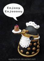 Enjooy Enjooooy by egyptianruin