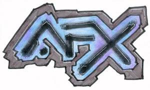 afx - tech by fractos