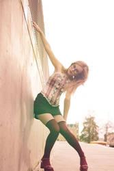 Sweet by PaulineG96