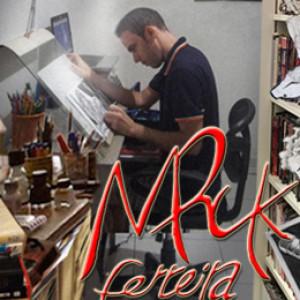 marcholanda's Profile Picture