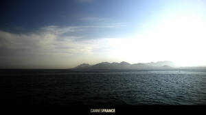 cannes france 04 by siyah