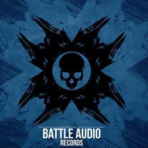 battleaudio's Profile Picture