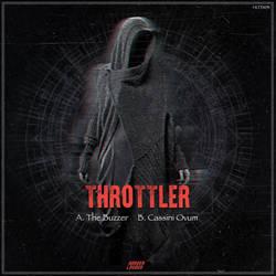 Throttler by battleaudio