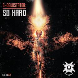 So Hard by battleaudio