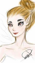 Sketch176215048 by Firepowerbaby