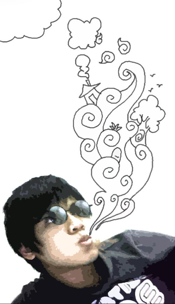 chroma-utek's Profile Picture
