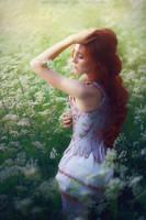 18th century summer_3 by GreatQueenLina