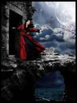 A Pocketful of Dreams by Queen--B