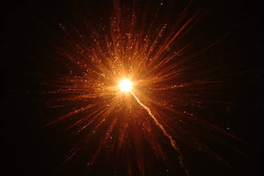 Light effect by Tapash Editz by Tapash-Editz