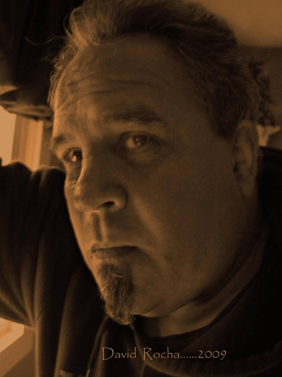 DikDanger's Profile Picture