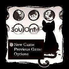 SoulOni title 2 by devil-of-a-cat