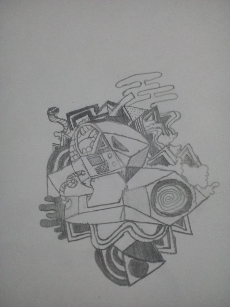 Vignette by Ugulagu