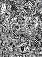 something by lutamesta