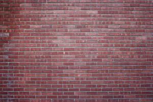 Dark Brick Texture Wall background old structure by TextureX-com
