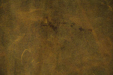 Yellow Leather Texture Grunge Photo Scratched Soft by TextureX-com
