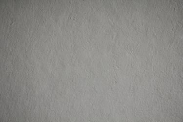 Paper Texture Grey Card Stock Photo Wallpaper Hand by TextureX-com