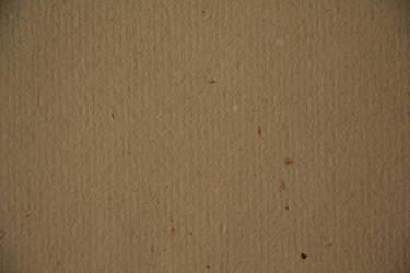 Paper Texture Hand Made Cardboard Hard Grain Pulp  by TextureX-com